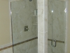 Bathroom Remodeling in Lake Bluff, MI | Country Living Construction Group, Inc.