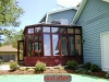 Conservatories & Sunrooms in Lake Bluff, IL | Country Living Construction Group, Inc.