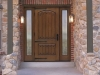 Home Remodeling & Door Replacement in Lake Bluff, IL | Country Living Construction Group, Inc.