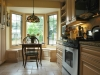 Kitchen Remodeling in Lake Bluff, IL | Country Living Construction Group, Inc.