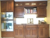 Carpentry Services in Lake Bluff, IL | Country Living Construction Group, Inc.